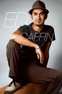 Ed Caffin