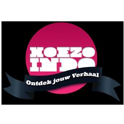 Logo_HoezoIndo