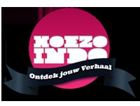 HoezoIndo Logo