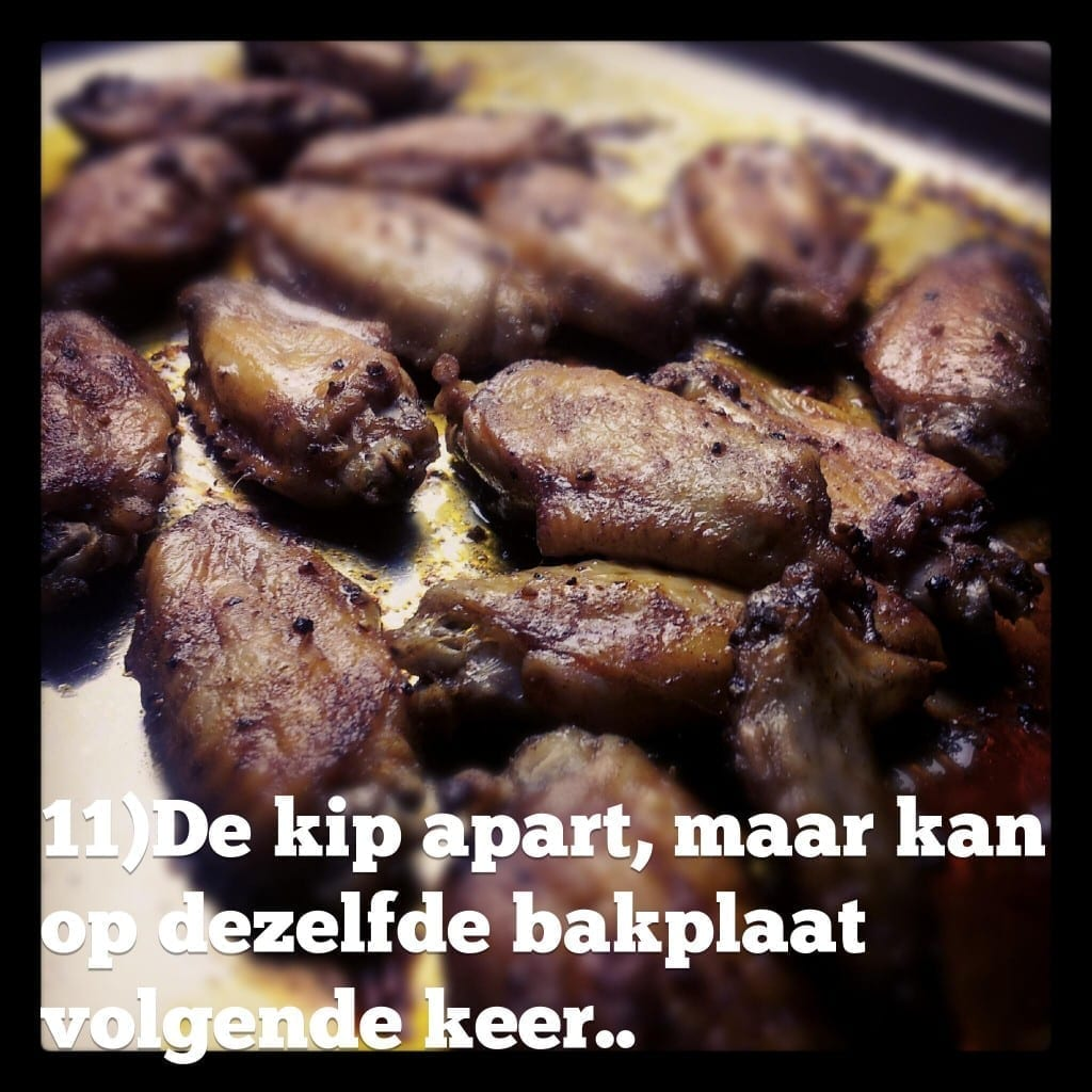 kip_0011