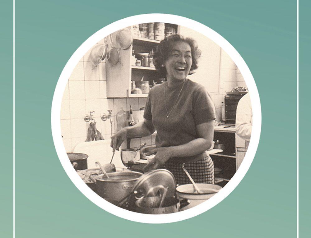 Wat maakt de Indische eetcultuur zo bijzonder? #Kookboek Go-Tan: 'Van iedereen, voor iedereen'