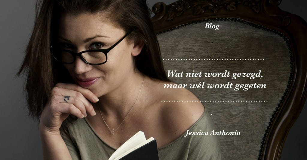 Jessica-Anthonio