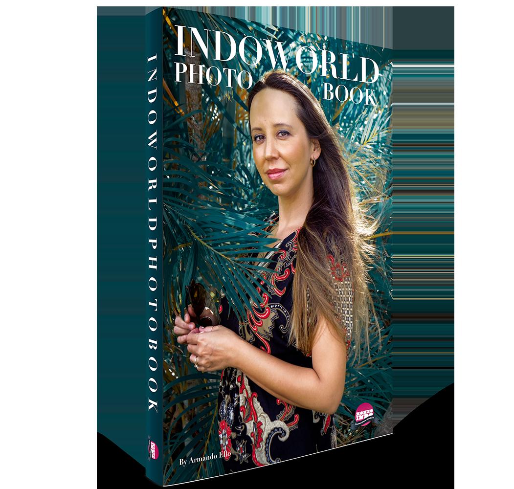 Indoworldphotobook