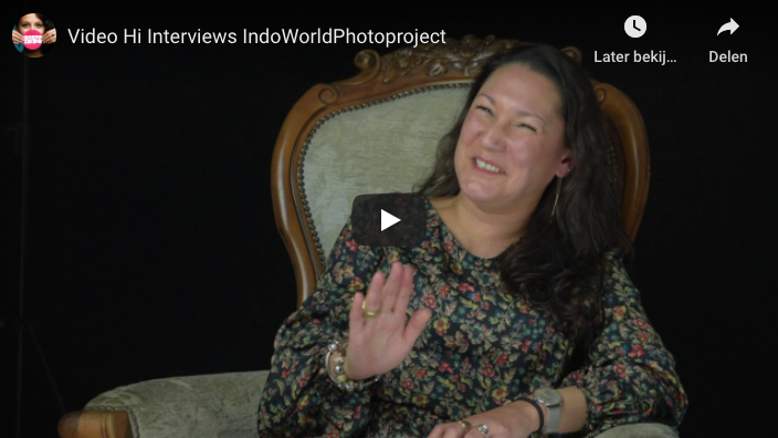 Indoworldphotoproject interview